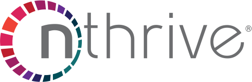 Nthrive Logo